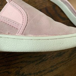 UGG Shoes - UGG slip on sneakers